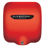 XLERATOReco XL-SP-ECO Custom Special Paint Cover