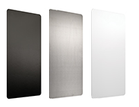 excel dryer wall guards