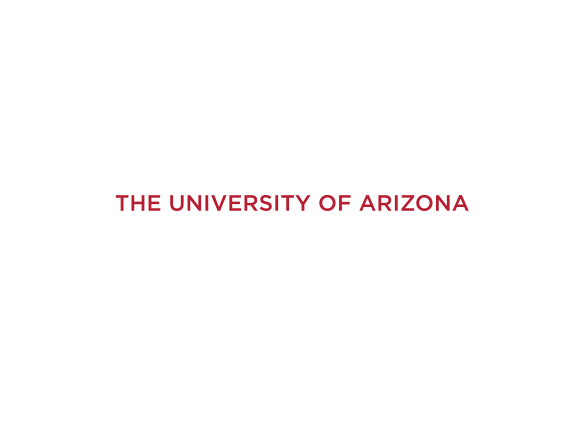 new study by the university of arizona mel & enid zuckerman college of public health