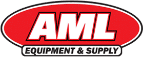 AML Equipment & Supply Logo